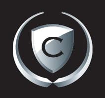 Craig Chauffeur Services KC